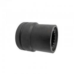 Fuel Injector C21-15N YD480
