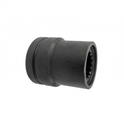 C21-15N Fuel Injector