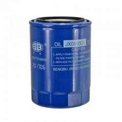 JD490.7.1 JD4100 oil pickup