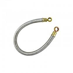 D178F 6hp Diesel piston rings