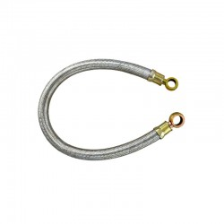 D 186 Piston rings