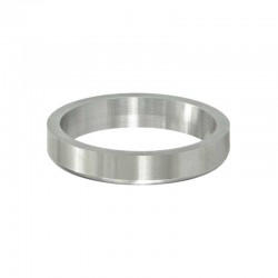 D170F D178F D186F Fuel injection pump shim 0.3mm