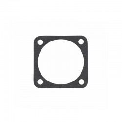 CF Thermostat cover gasket