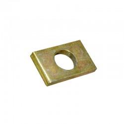 498-03016 490B valve stem oil seal