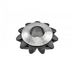 TY395 piston rings