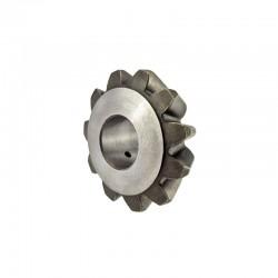 KM390 main bearing shells