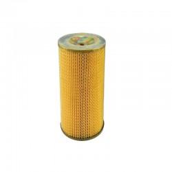 K1019 Air filter element