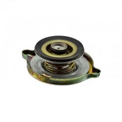 Gear pump CBN-F314L