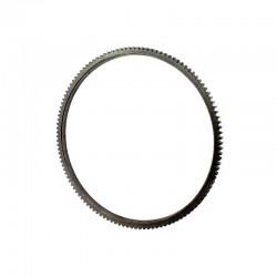 QC490-495-498 Flywheel ring...