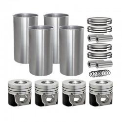 4L23 Cylinder Rebuild Kit