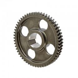 ZN 4L 4G Camshaft timing gear