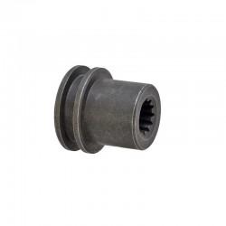 BH3QT95R9 BQ Fuel injection pump
