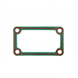 ZN Thermostat housing gasket