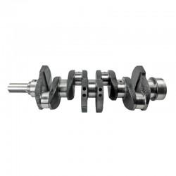 4G33 Crankshaft