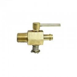 184YZ.40.012 Jinma 254 Priority valve hose