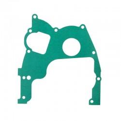 N85 Gear case gasket