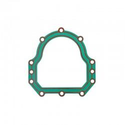 3FT-25600-4 Foton 3 cylinder SL engine injector return hose
