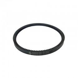 Fan belt AV15x690
