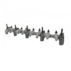 4L22-01000 4L22 Gasket set