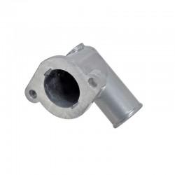 TY290X.01.104 TY290X Exhaust valve seat