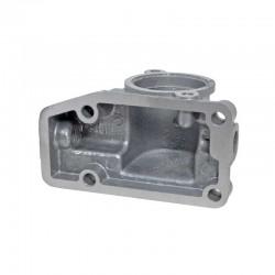 490B-03108 490BPG Exhaust valve seat