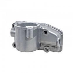 100-03106 SL105 Exhaust valve seat