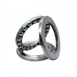 8106 Thrust Bearing