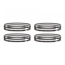 N485QA Piston rings set