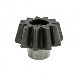 D 186F Fuel injection pump