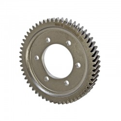 ZN Injection pump timing gear