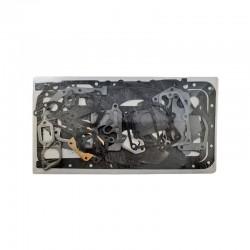 D 186F Crankshaft oil seal