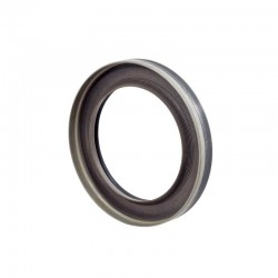 D 186F Connecting rod bearing