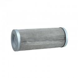 TB Hydraulic Oil Filter...
