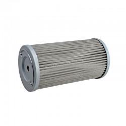 TD Hydraulic filter element...