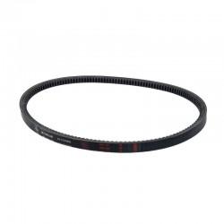 ZN Fan belt AV15x900