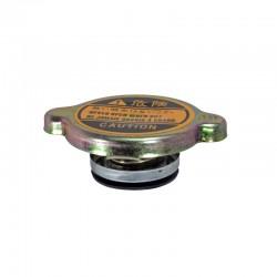 Lenar Radiator Cap 0.9