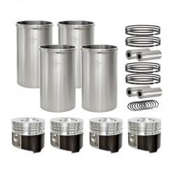 4G33 Cylinder Rebuild Kit