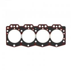 N485QA Cylinder head gasket