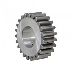 UC206 1-3/16 inch radial insert bearing