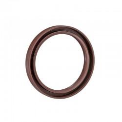UC209 1-11/16 inch radial insert bearing