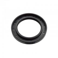 UC210 1-15/16 inch radial insert bearing