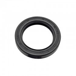 DF Front Axle Oil Seal