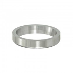 1-1/16 Pillow Block Bearing Assembly