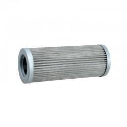 TA Hydraulic Filter Element