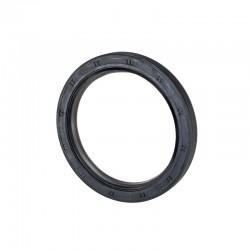 CF Crankshaft rear oil seal