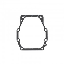 DF Gasket of Rear Cover