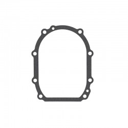 DF354 Gasket of Rear Cover