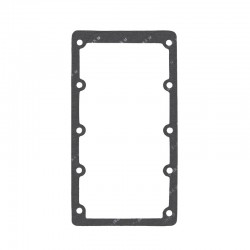 DF Gearbox Cover Gasket