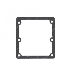DF354 Gearbox Cover Gasket