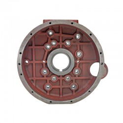 254.31F.102 Knuckle case gasket